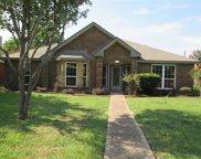 7108 Penshire Lane, Dallas image