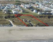 2906 On The Beach, Port Aransas image
