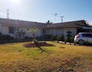 4106     Harnett Avenue, El Monte image