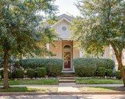 1108 Charleston Lane, Savannah image