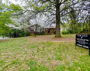 25 Brookside Ct, Old Hickory image