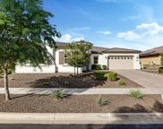 14796 W Adeline Way, Surprise image