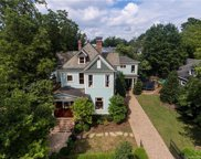 301 E Kingston Avenue, Charlotte image