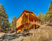 27545 Troublesome Gulch Road, Evergreen image