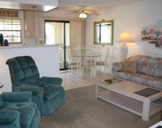 5300 E Waverly Drive Unit A6, Palm Springs image