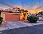 1217 E Redfield Road, Phoenix image
