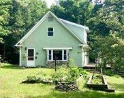 1652 Woodsville Road, Monroe image