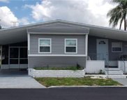 20000 Us Highway 19  N Unit 626, Clearwater image