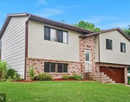 3535 Montmorency Street, Vadnais Heights image