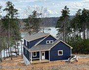 67  Flatwater Cir, Double Springs image