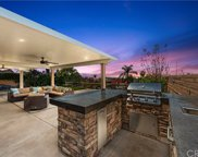 28112     Amable, Mission Viejo image