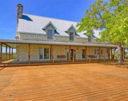 205 County Rd 346, Marble Falls image