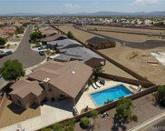 5507 S Integrity  Lane, Fort Mohave image