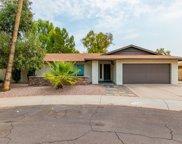 7107 N Via De Mas --, Scottsdale image