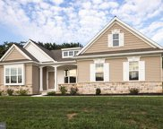 2 Highland Terrace Court, Boiling Springs image