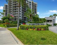 1600 Gulf Boulevard Unit 512, Clearwater image