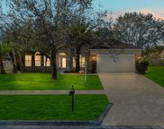 373 Heather Hills Drive, Clermont image
