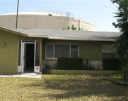 711 Casler Avenue, Clearwater image