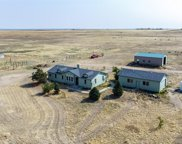 69339 E County Road 34, Byers image