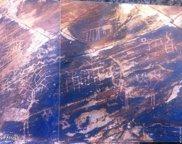 Lot 665 Chevelon Canyon Ranch Unit 4 -- Unit #-, Heber image