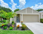 220 Chartley Court N, Sarasota image