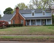8018 Cross Village, Germantown image