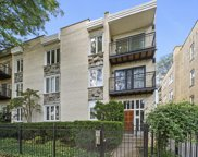 2250 West Arthur Avenue Unit 3A, Chicago image