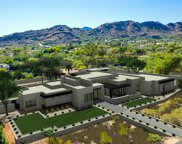 6517 E Cholla Drive, Paradise Valley image