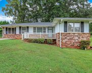 360 Pinecrest Terrace, Buford image
