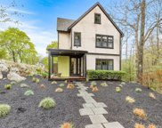 24 Forest Ave, Cohasset image