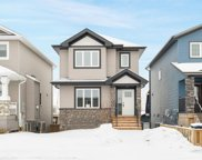 744 Athabasca  Avenue, Fort McMurray image