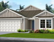 2597 COLD STREAM LN, Green Cove Springs image