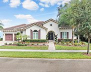 5212 Candler View Drive, Lithia image