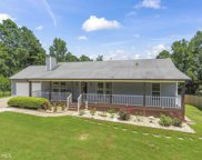 5855 Maple Creek Dr, Buford image