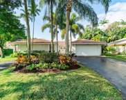 1222 Nw 113th Ter, Coral Springs image