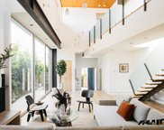 575  Erskine Dr, Pacific Palisades image