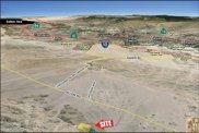 40     Dillon Rd./Holeman Way, Sky Valley image