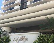 5757 Collins Ave Unit #1705, Miami Beach image
