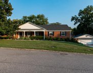 2646 Lakemoore Dr, Morristown image