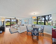 356 Golfview Road Unit #110, North Palm Beach image