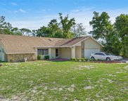 4498 Bluewater Avenue, Spring Hill image