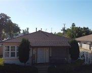 1620   E Luray Street, Long Beach image
