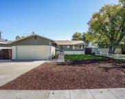 4204 Leigh Ave, San Jose image