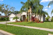3225 Marble Crest Drive, Land O' Lakes image