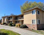 1240 Brookfield Ave, Sunnyvale image