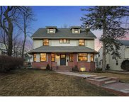 2125 Kenwood Parkway, Minneapolis image