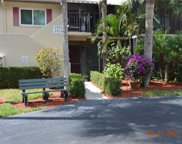 3574 Antarctic Cir Unit 2107, Naples image