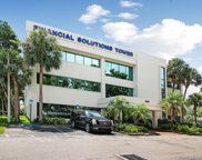 2950 W Cypress Creek Rd, Fort Lauderdale image