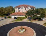 8641 San Marcello Dr. Unit 8-101, Myrtle Beach image