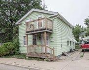 4911 Sheridan Rd, Kenosha image